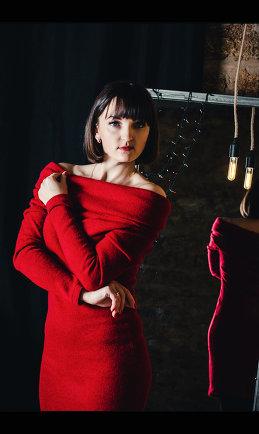 Татьяна Долгачева