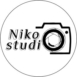 Niko studio