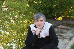 Александр Жукович