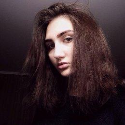 Ксения Голубева
