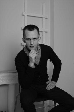 Aleksandr Shishin