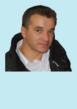 Юрий Очковский