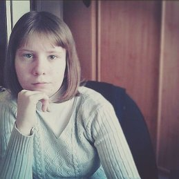 Ksenia Dafter