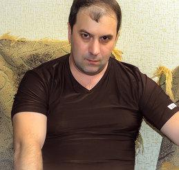 Олег Ершов