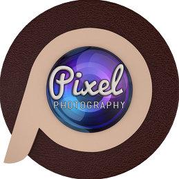 Pixel Photography