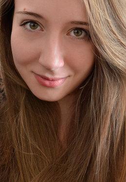 Екатерина Гузанова