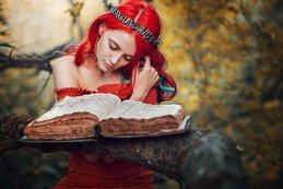 Alice Lain