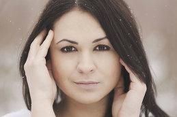 Юлия Лемешко