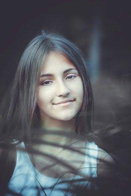 Julua Guseva