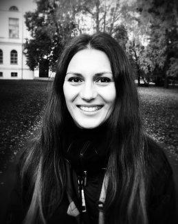 Екатерина Филиппович