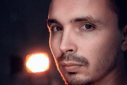 Дмитрий Гребнев