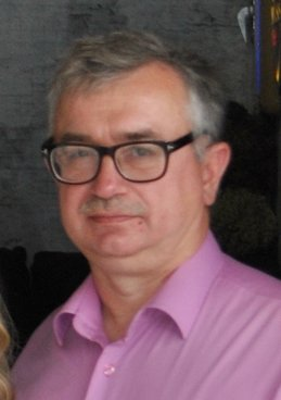 David Davydov