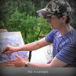 Максим Смолянников