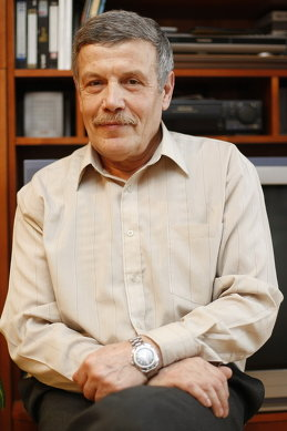 Владимир Драгунский