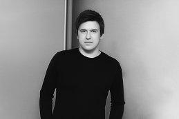 Андрей wooteed