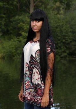 Ксения Репина