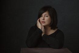 Юлия Дурова