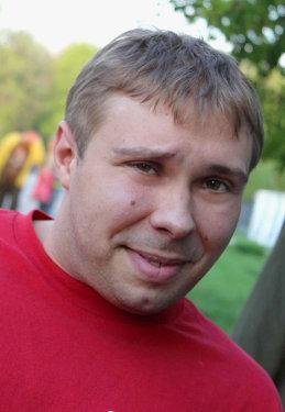 Pavel-Shell Шелученко