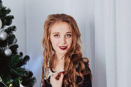Наталья Моисеенкова