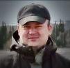 Олег Оборин