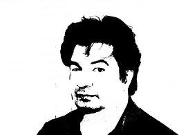 Павел Нарышкин
