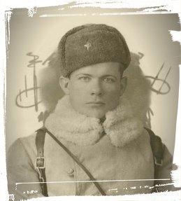 Алексей Галемский
