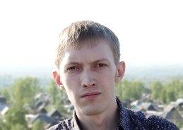 Борис Бритва