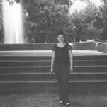 Ирина Курмалеева