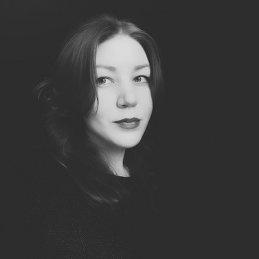 Арина Мирская