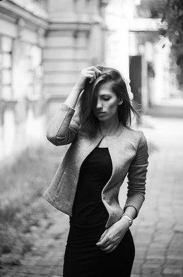 Яна Ткаченко