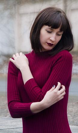 Татьяна Анисифорова