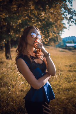 Эмма Методиева