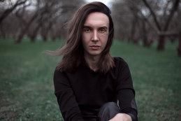 Влад Карпухин