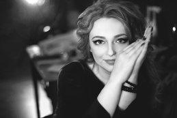 Наталья Федченко