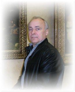 Олег Кондрашов