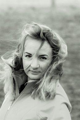 Екатерина Евсегнеева