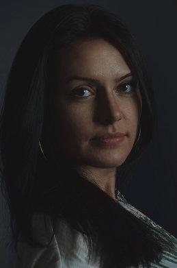 Вера Корниенко