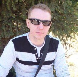 Алекс Штиль