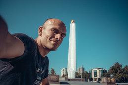 Dmitry Photo_D