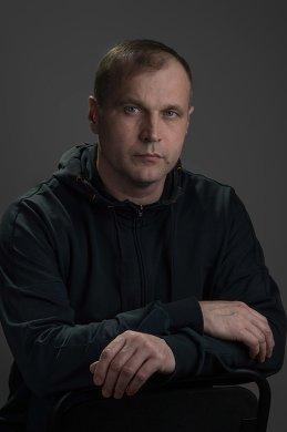 Вадим Козаков