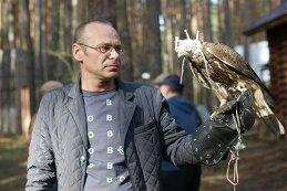 Андрей Красиков