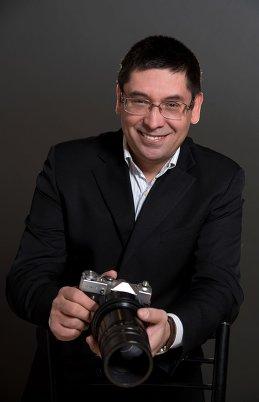 Сергей Звягинцев