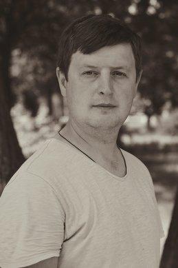 Денис Козьяков