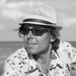 Denis Ravkoff