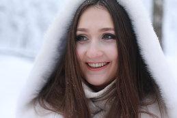 Анна Каверина