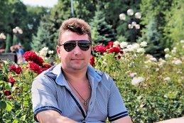 Евгений Верзилин