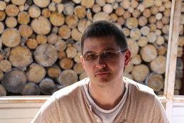 Андрей Камышенко