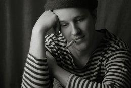 Андрей Хабаров