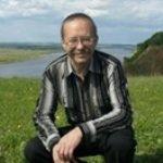 Вячеслав Маслов