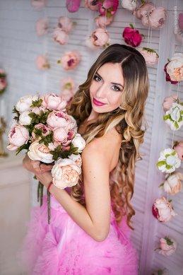 Гульнра Касымова